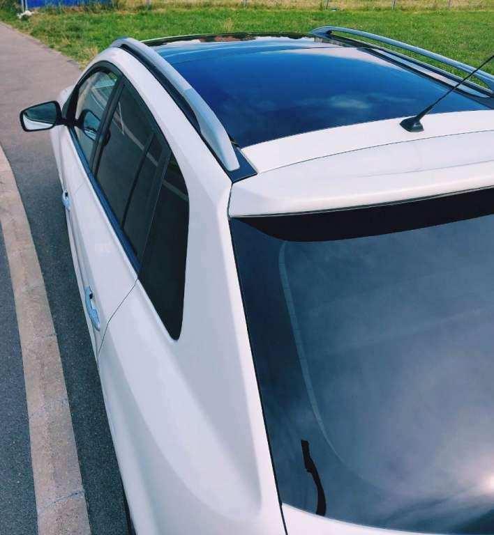 Renault Koleos 2.0 dCi Bose 4x4