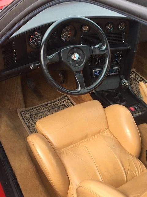 Alfa Romeo S.Z. Coupé ES 30 Zagato