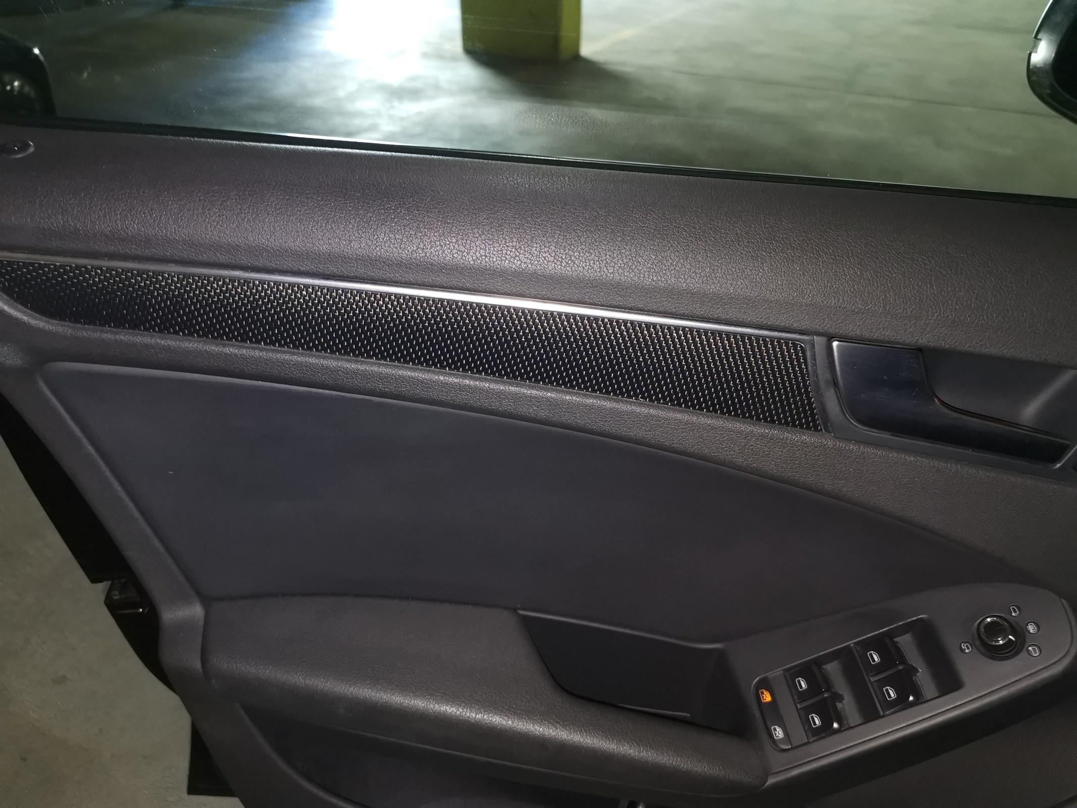 Audi S4 Avant 3.0 V6 TFSI quattro S-Tronic